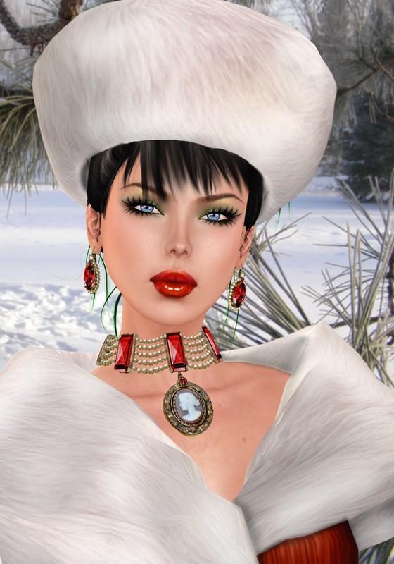 Image du Blog lamodequejaime.centerblog.net